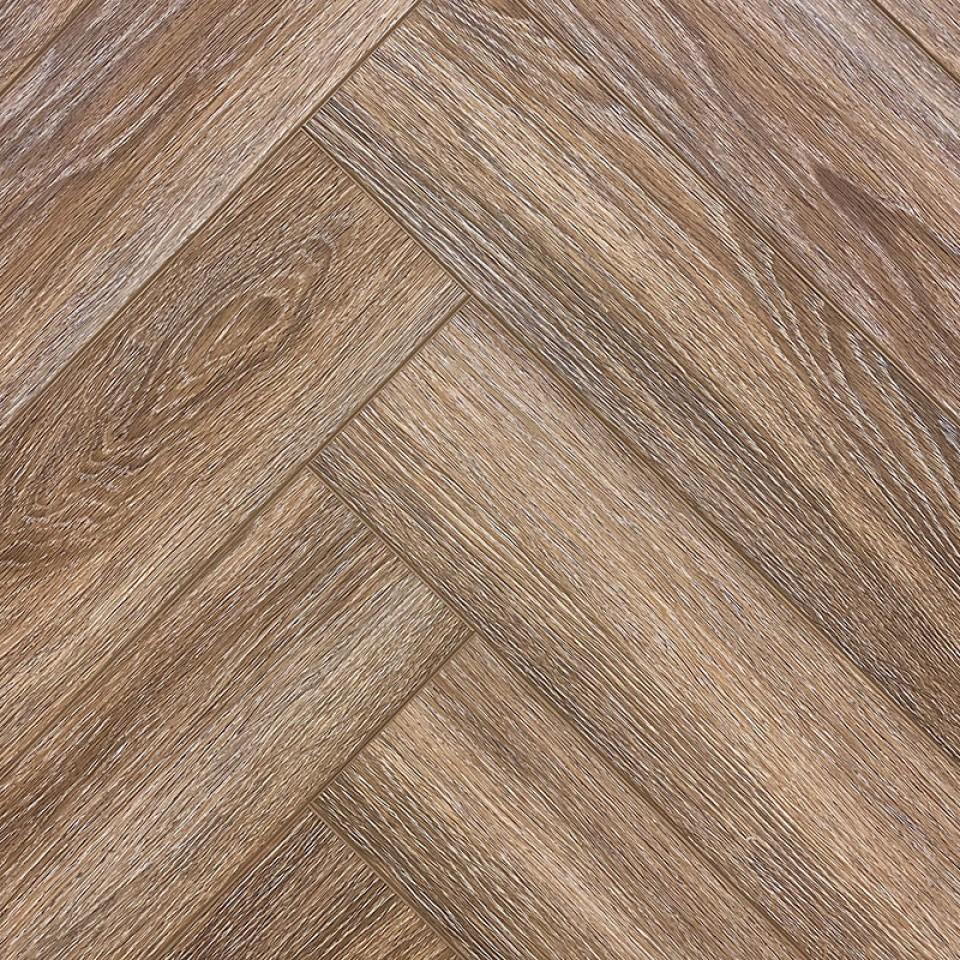 Кварц-виниловая плитка Alpine Floor Expressive Кантрисайд