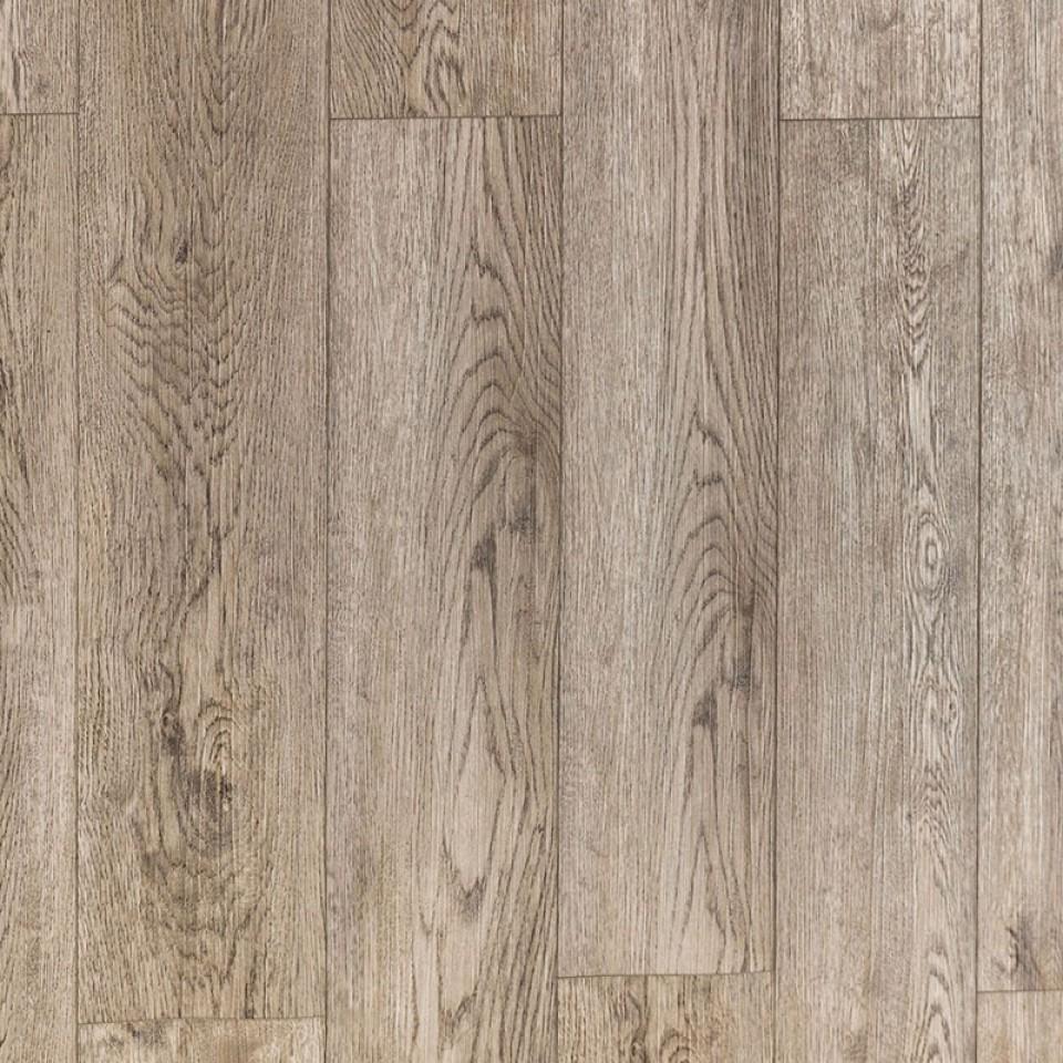 Кварц-виниловая плитка Alpine Floor Grand Sequoia Лавр