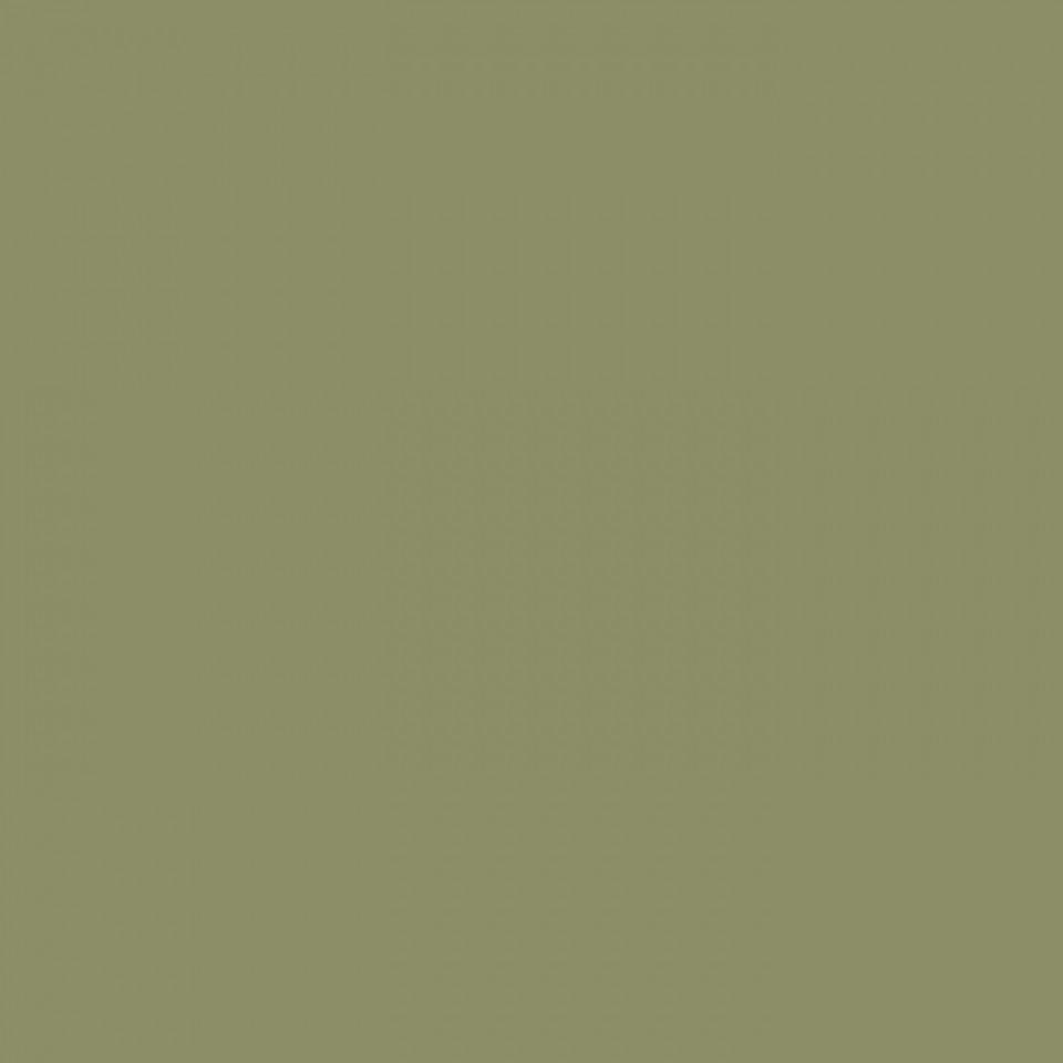 Линолеум коммерческий акустический Grabo Acoustic 43 Uni 7410-275