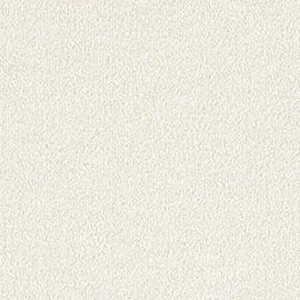 Ковролин Balta/ITC Figaro 30 цена