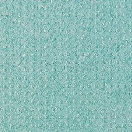 Противоскользящий линолеум производитель Tarkett (Швеция) коллекция Granit multisafe 331