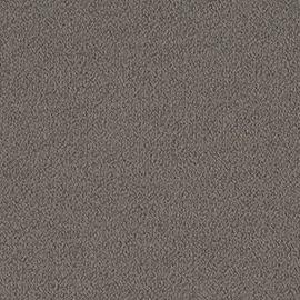 Ковролин Balta/ITC Figaro 48 цена
