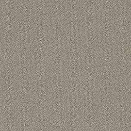 Ковролин Balta/ITC Figaro 49 цена