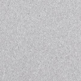 Противоскользящий линолеум производитель Tarkett (Швеция) коллекция  Granit safe t 697
