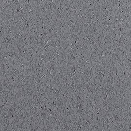 Противоскользящий линолеум производитель Tarkett (Швеция) коллекция Granit safe t 699