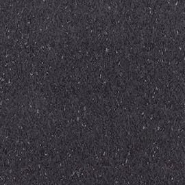 Противоскользящий линолеум производитель Tarkett (Швеция) коллекция Granit safe t 700