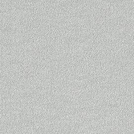 Ковролин Balta/ITC Figaro 90 цена