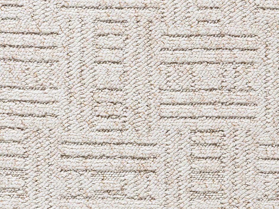 Бытовой ковролин ITC Balta коллекция New Bahia 610