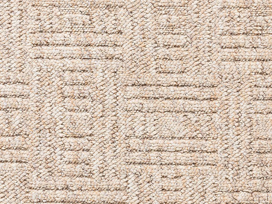 Бытовой ковролин ITC Balta коллекция New Bahia 640