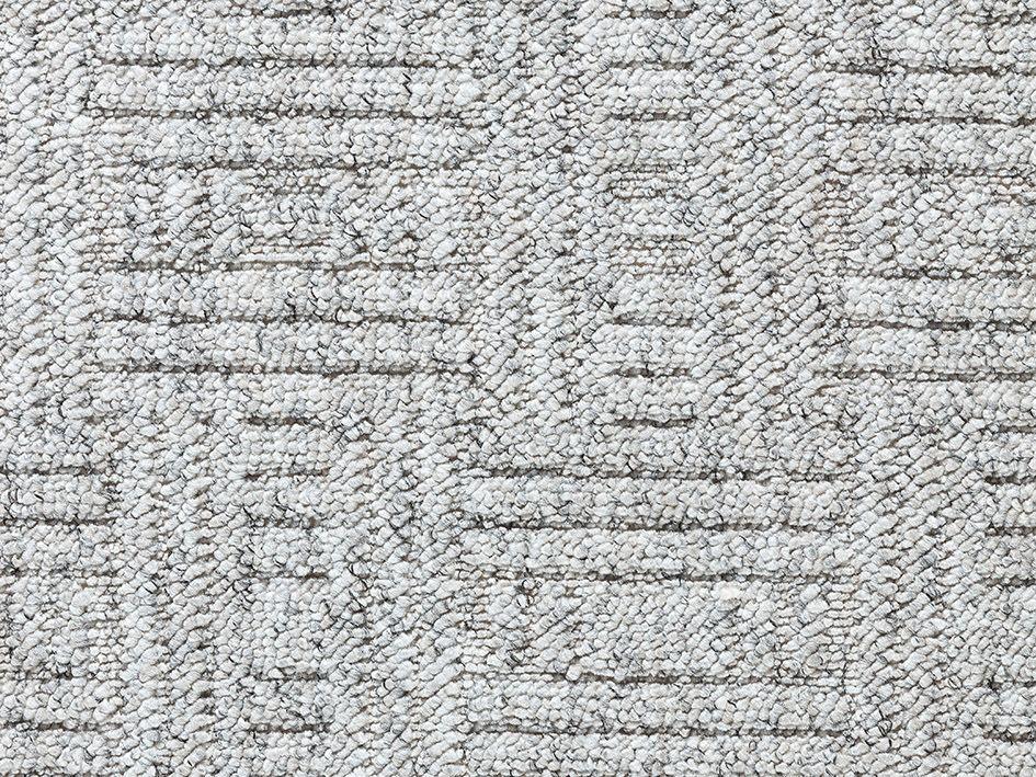 Бытовой ковролин ITC Balta коллекция New Bahia 910