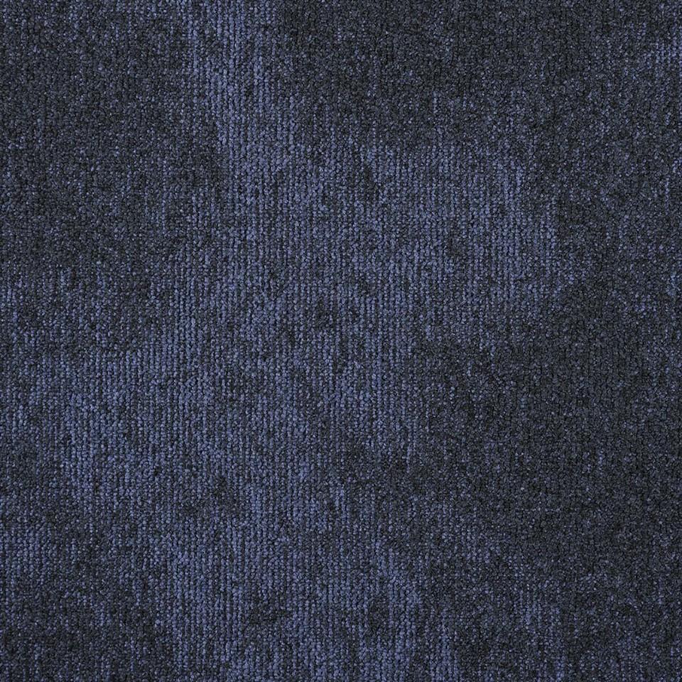 Ковровая плитка Modulyss DSGN Cloud 575
