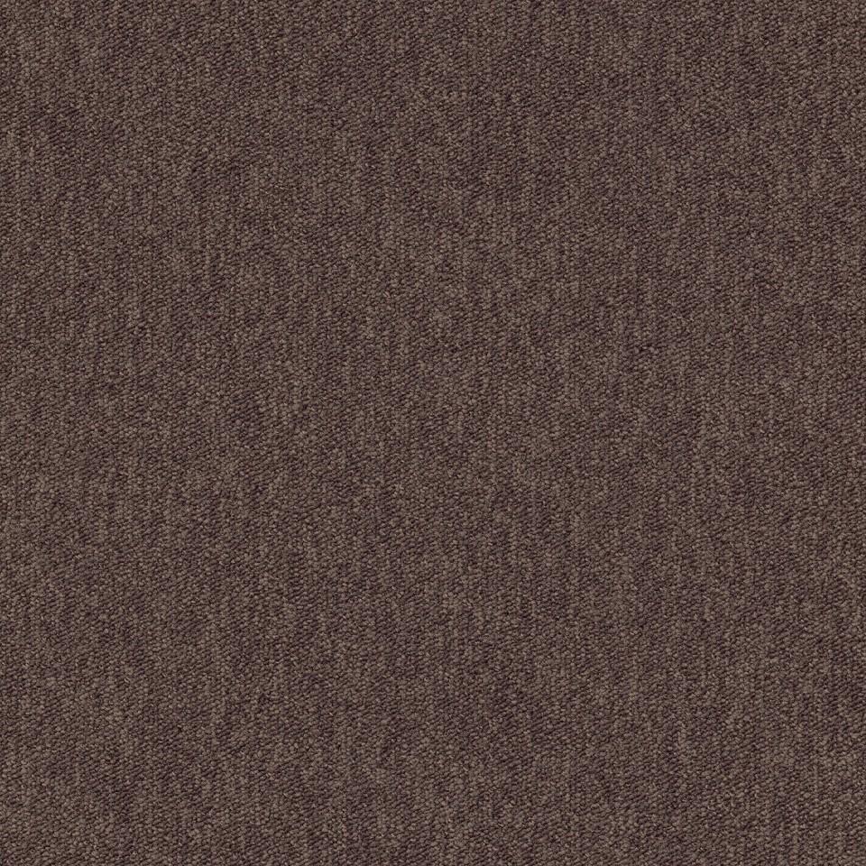 Ковровая плитка ModulyssStep 187