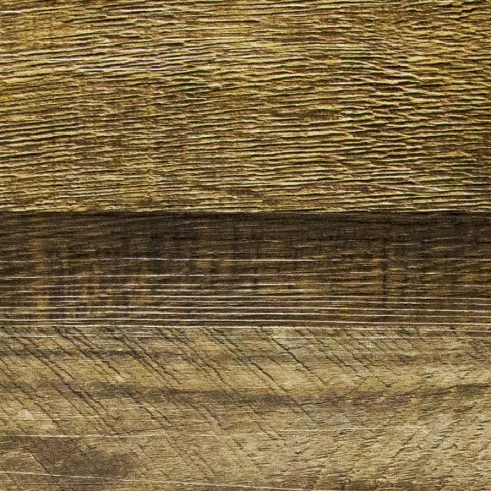 Кварц-виниловая плитка Alpine Floor Easy Line Орех Состаренный