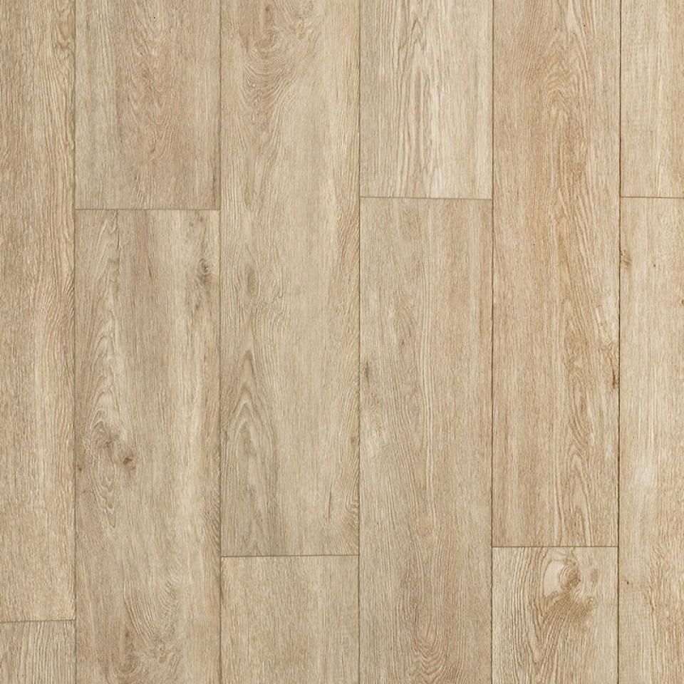 Кварц-виниловая плитка Alpine Floor Grand Sequoia Сонома