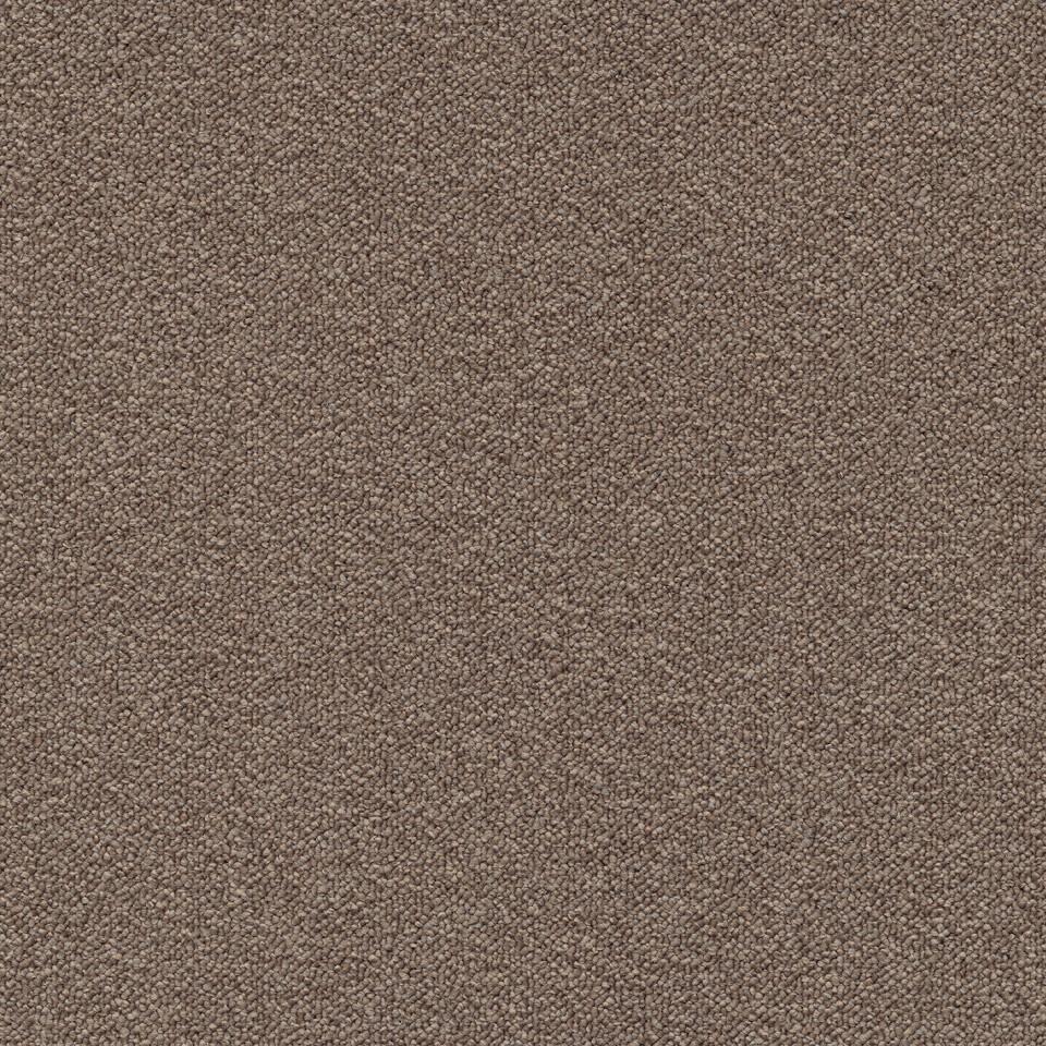 Ковровая плитка Modulyss Perpetual 136