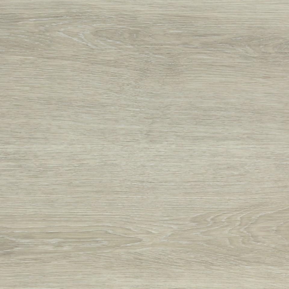 Кварц-виниловая плитка Alpine Floor Easy Line Дуб Туманный