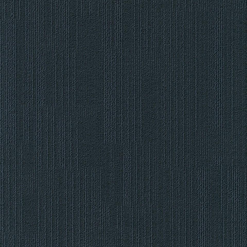 Ковровая плитка Modulyss Fashion& 585