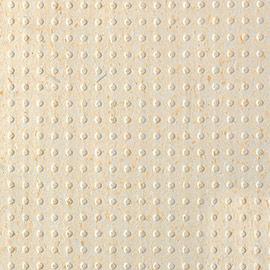 Противоскользящий линолеум производитель Tarkett (Швеция) коллекция Granit multisafe 335