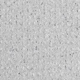 Противоскользящий линолеум производитель Tarkett (Швеция) коллекция Granit multisafe 383