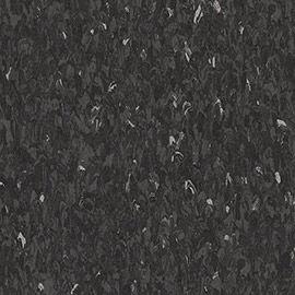 Акустический линолеум производитель Tarkett (Швеция) коллекция Granit acoustic 384