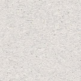 Акустический линолеум производитель Tarkett (Швеция) коллекция Granit acoustic 404