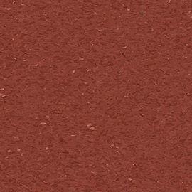 Акустический линолеум производитель Tarkett (Швеция) коллекция Granit acoustic 416
