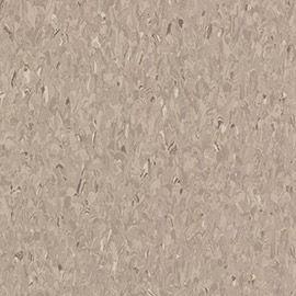 Акустический линолеум производитель Tarkett (Швеция) коллекция Granit acoustic 419