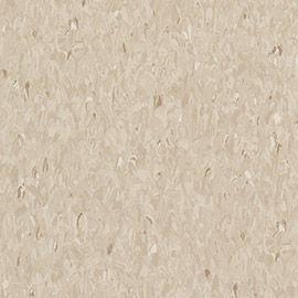 Акустический линолеум производитель Tarkett (Швеция) коллекция Granit acoustic 421
