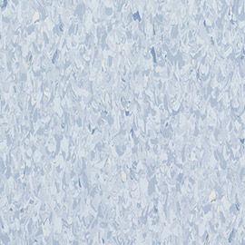 Акустический линолеум производитель Tarkett (Швеция) коллекция Granit acoustic 432