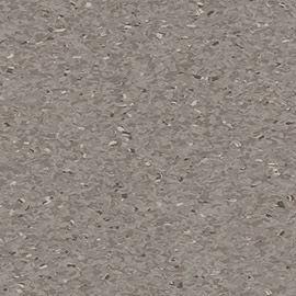 Акустический линолеум производитель Tarkett (Швеция) коллекция Granit acoustic 447