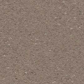 Акустический линолеум производитель Tarkett (Швеция) коллекция Granit acoustic 449