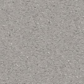Акустический линолеум производитель Tarkett (Швеция) коллекция Granit acoustic 461