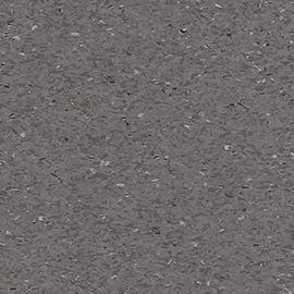 Акустический линолеум производитель Tarkett (Швеция) коллекция Granit acoustic 462