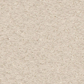 Акустический линолеум производитель Tarkett (Швеция) коллекция Granit acoustic 463