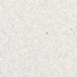 Антистатический линолеум Tarkett (Таркетт) Granit sd 710 цена