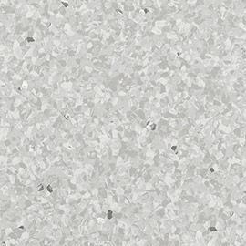 Антистатический линолеум Tarkett (Таркетт) Granit sd 711 цена