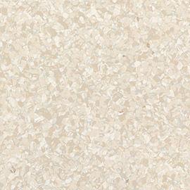Антистатический линолеум Tarkett (Таркетт) Granit sd 714 цена