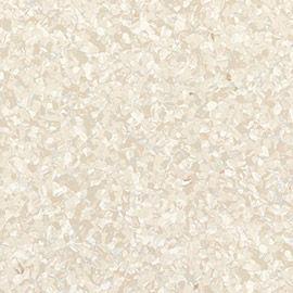Антистатический линолеум Tarkett (Таркетт) Granit sd 719 цена