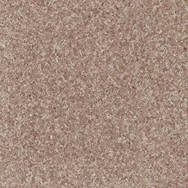 Антистатический линолеум Tarkett (Таркетт) Granit sd 722 цена