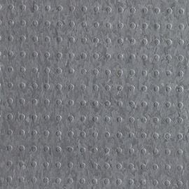 Противоскользящий линолеум производитель Tarkett (Швеция) коллекция Granit multisafe 740
