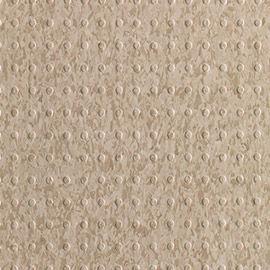 Противоскользящий линолеум производитель Tarkett (Швеция) коллекция Granit multisafe 743