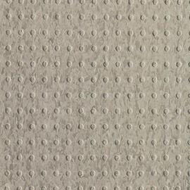 Противоскользящий линолеум производитель Tarkett (Швеция) коллекция Granit multisafe 745