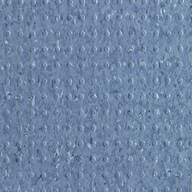 Противоскользящий линолеум производитель Tarkett (Швеция) коллекция Granit multisafe 748