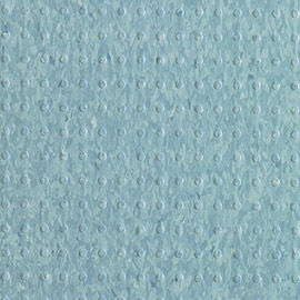 Противоскользящий линолеум производитель Tarkett (Швеция) коллекция Granit multisafe 749