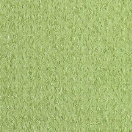 Противоскользящий линолеум производитель Tarkett (Швеция) коллекция Granit multisafe 750