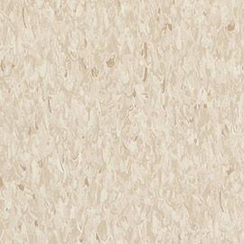 Акустический линолеум производитель Tarkett (Швеция) коллекция Granit acoustic 770