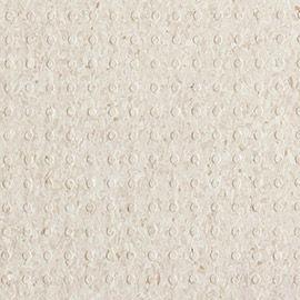 Противоскользящий линолеум производитель Tarkett (Швеция) коллекция Granit multisafe 770