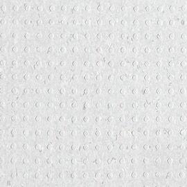 Противоскользящий линолеум производитель Tarkett (Швеция) коллекция Granit multisafe 782