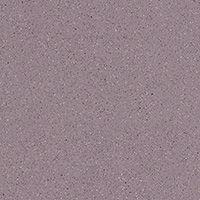 Противоскользящий линолеум производитель Tarkett (Россия) коллекция Acczent universal Сoncrete grey
