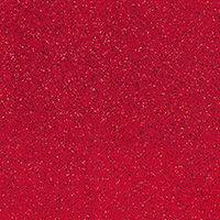 Противоскользящий линолеум производитель Tarkett (Россия) коллекция Acczent universal Lava red